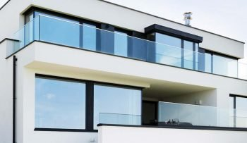 CS-104-Private-House-Luxembourg-1_2